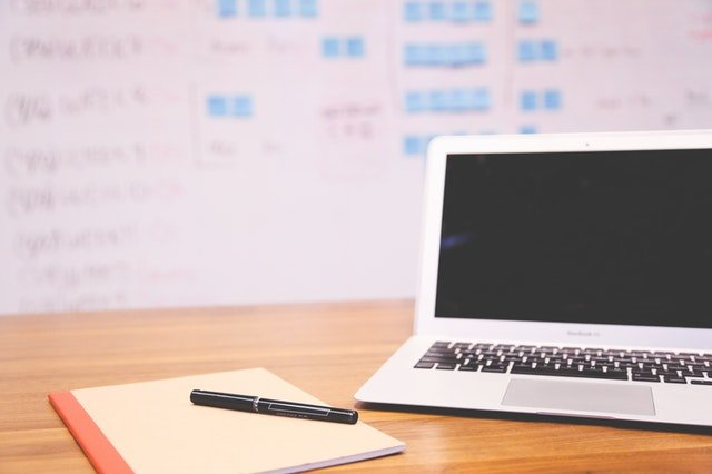 Setting ACTIONABLE Business Goals
