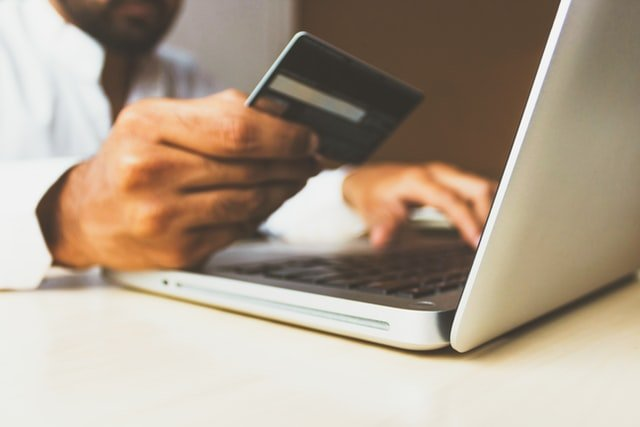 What are the Pros and Cons of Credit Based Funding?